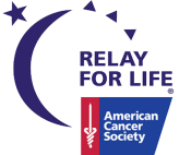 American Cancer Society ~ Relay For Life